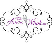 The Artistic Whisk