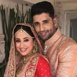 2016's Top Bollywood Weddings