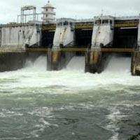 Cauvery row: SC comes down heavily on Karnataka