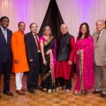 2016 DVMG Community Leader Awards