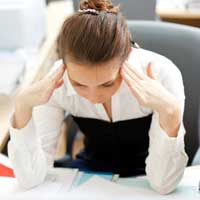 High-stress jobs may to lead to early grave: Study
