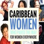 Indo-Caribbean Feminism