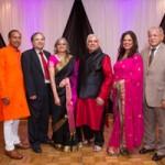 2016 Desh Videsh Media Group Community Leader Awards Gala