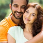 4 Tips for the Smart and Successful Woman Looking for Love