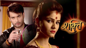 Shakti...Astitva Ke Ehsaas Kii reaches top of TRP ratings