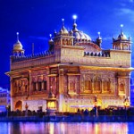 exploring-india-title-final-3-golden-temple-1