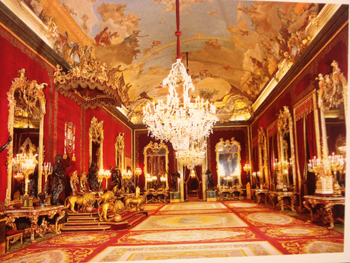 Royal-Palace-of-Madrid