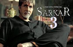 sarkar-3-amitabh-bachchan-1