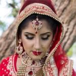 bridal-beauty-ftr-img
