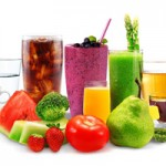 eat-healthy-and-drink-lots-of-fluids1