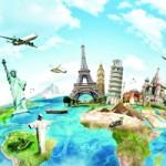 global_travel_detail1