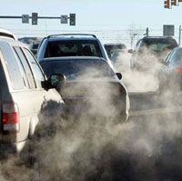 Air Pollution Story22 1