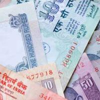 Govt gives nod to plastic money