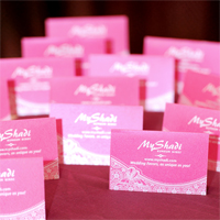 2016 MyShadi Bridal Expos: Year in Review