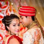Sarika Weds Kishan