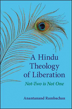 A Hindu Theology of Liberation