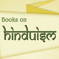 Books on Hinduism
