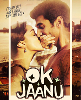 ok-jaanu-upcoming-movie-poster-2017