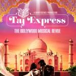 taj-express-the-bollywood-express-revue