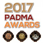 2017 Padma Awards