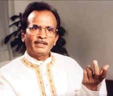 Purushottam Upadhyay