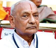 Tripuraneni Hanuman Chowdary