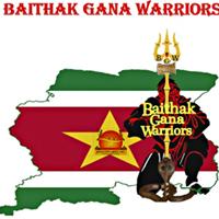 Baithak Gana