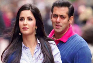 Katrina Kaif may do a cameo in Tubelight