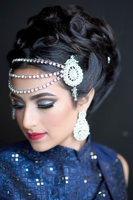 Hair and Makeup: How to Prepare for Your Big Day