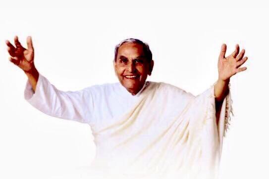 Dada's 99th Birthday Celebration