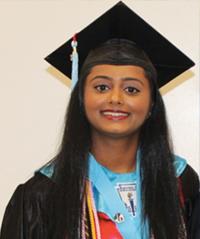 Heta Patel