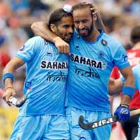 Hockey WL Semi Final: India to meet Netherlands today