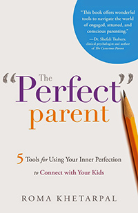 The Perfect Parent