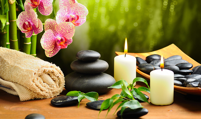 Wellness: The Ultimate  Luxury Trend