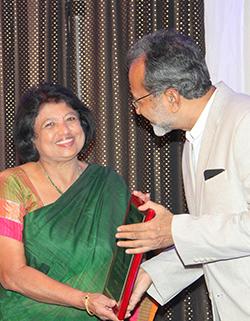 Shashi Jagadish, PhD, LMHC