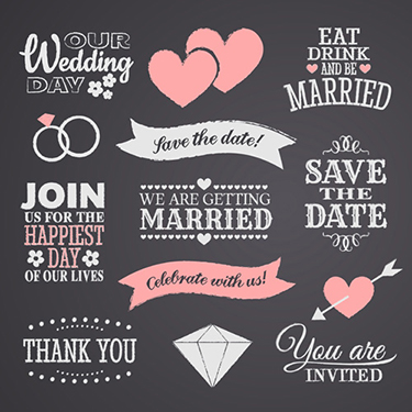 Been There, Do This Instead!  A Bridal Q&A