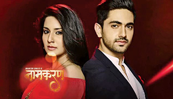 Avani to reveal some shocking truths to Neil