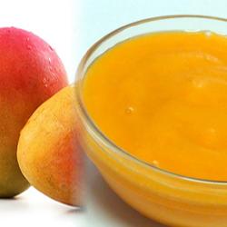 Mango Ras