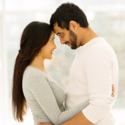 How Understanding the Different Languages of Love Can Improve Your Relationships