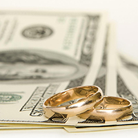 Talking About Money Before & After You Marry