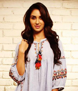 Nikita Dutta speaks about rating pressure for Sony TV's Haasil