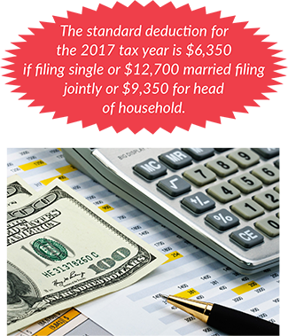 Job Expenses and Miscellaneous Deduction Subject to 2% floor