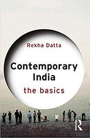 Contemporary India: The Basics