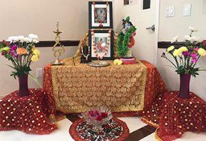 23rd Annual Shrimad Bhagavad Gita Chanting Competition
