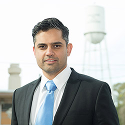 Indian-American Sri Preston Kulkarni Eyes US Congressional Elections in Texas