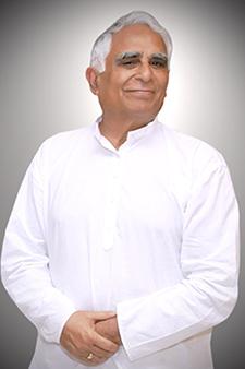 Suresh Gajwani