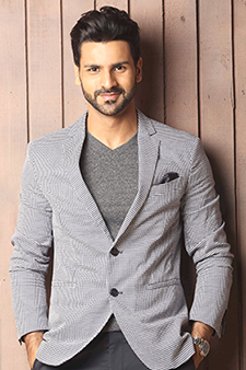 Vivek Dahiya Attacked, Talks about Lack of Security on Sets