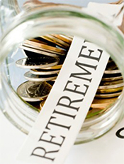 Minimum Amount of Your Pretax Income to Save for Retirement