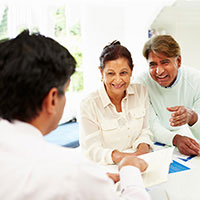Healthy Financial Habits Ftr Img