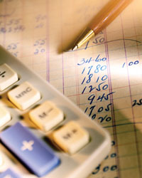Year-end Tax Tips in an Uncertain Economy